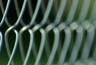 Airville Mesh fencing 7