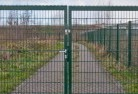 Airville Mesh fencing 9