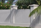 Airville Modular wall fencing 1