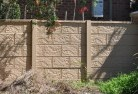 Airville Modular wall fencing 3