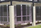 Airville Privacy screens 11