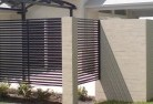 Airville Privacy screens 12