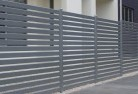 Airville Privacy screens 14