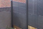 Airville Privacy screens 17