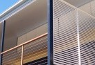 Airville Privacy screens 18