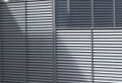 Airville Privacy screens 23