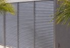 Airville Privacy screens 24