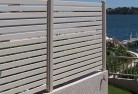 Airville Privacy screens 27