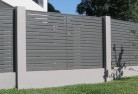 Airville Privacy screens 2