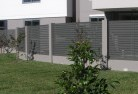Airville Privacy screens 3