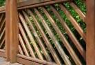 Airville Privacy screens 40