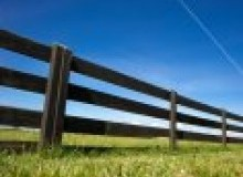 Kwikfynd Rural fencing airville