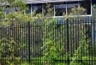 Airville Security fencing 19