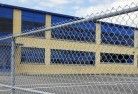 Airville Security fencing 5