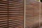 Airville Slat fencing 1