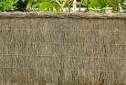 Airville Thatched fencing 6