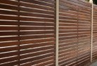 Airville Timber fencing 10