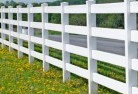Airville Timber fencing 12