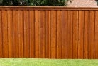 Airville Timber fencing 13