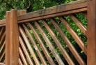 Airville Timber fencing 7