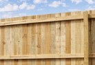 Airville Timber fencing 9
