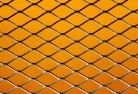 Airville Weldmesh fencing 2