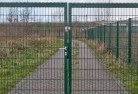 Airville Weldmesh fencing 3