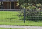 Airville Weldmesh fencing 5