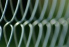 Airville Wire fencing 11