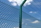Airville Wire fencing 2