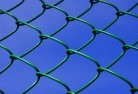 Airville Wire fencing 4
